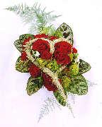 http://www.feiertagsseiten.de/gedenktage/valentinstag/blumenherz.jpg