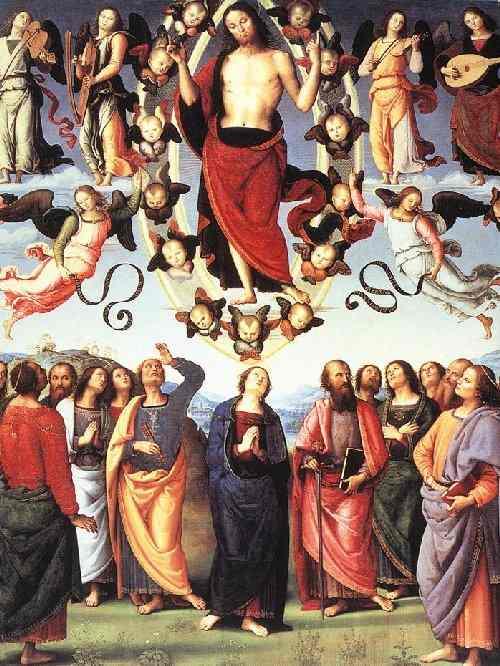 http://www.feiertagsseiten.de/gesetzliche/christi-himmelfahrt/Himmelfahrt2.jpg